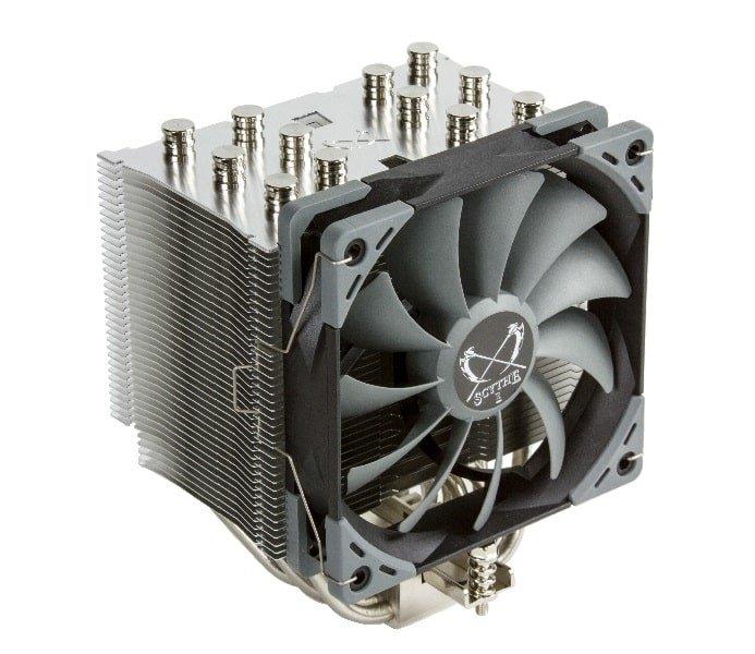 best amd air cooler