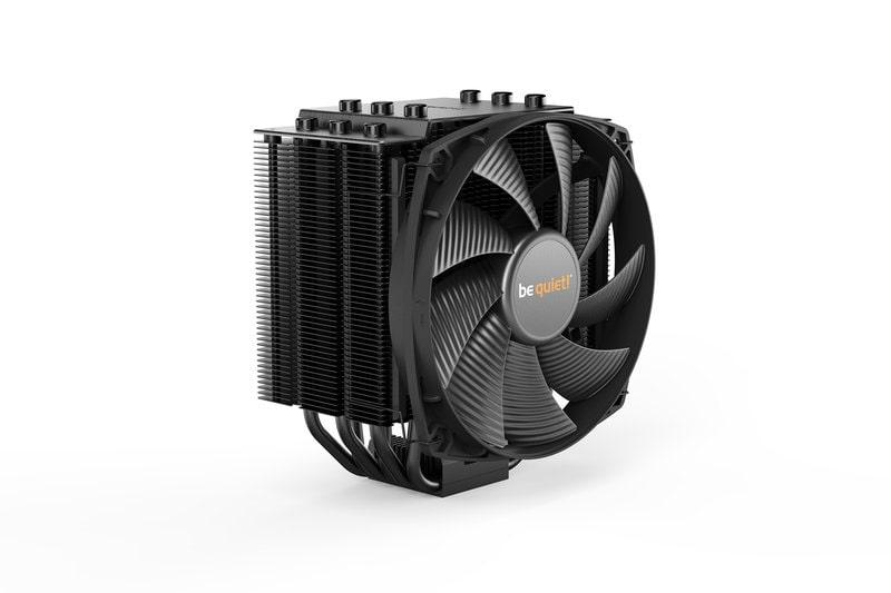 best minimalist air cooler