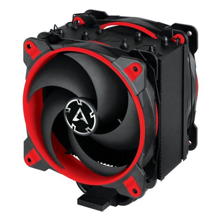 ARCTIC freezer 34 esports duo i9 9900k